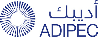 ADIPEC 2018 | Exhibition & Conference