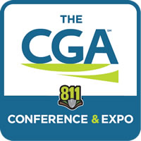 2021 CGA Conference & Expo
