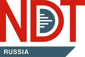 NDT Russia