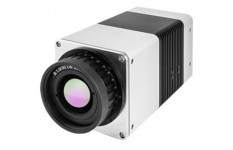 Тепловизор InfraTec VarioCAM HD head