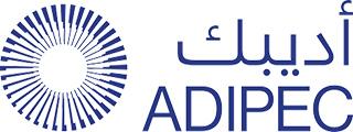 ADIPEC 2018 | Exhibition & Conference