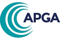 2018 APGA Convention and Exhibition