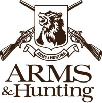 «ARMS & HUNTING» 2021