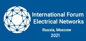 International Forum Electric Networks 2021