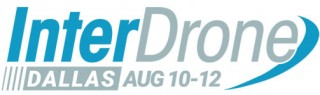 InterDrone - The International Drone Conference & Exposition