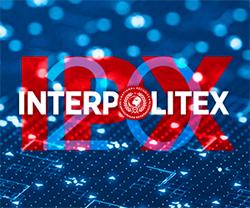 INTERPOLITEX 2021