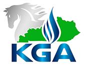 2019 KGA Expo