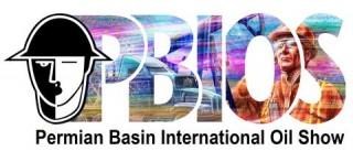 Permian Basin International Oil Show