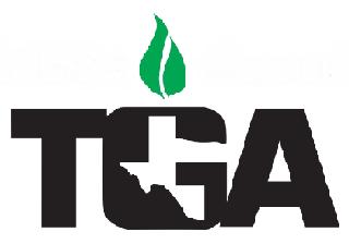 TGA O & M Meeting 2019