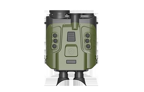 Бинокуляр Guide IR5210