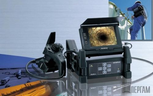 Видеоэндоскопия