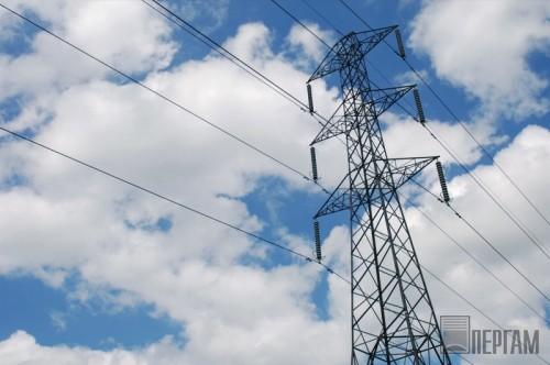 Электроэнергетическое небо Кубани