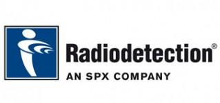 Семинар Radiodetection в Хабаровске