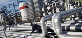 Диагностическое оборудование в нефтегазовой отрасли