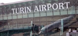 Аэропорт Сагат в Турине модернизирует систему безопасности