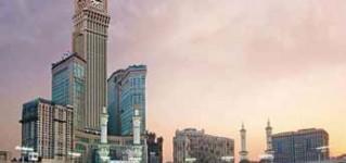 Пример из практики: Локализация повреждения кабеля в крупнейшей «часовой башне» мира