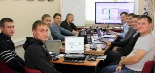 Курс повышения квалификации для операторов систем Wavemaker G3/G4