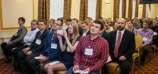 «Мастер-класс NDT» в Казани