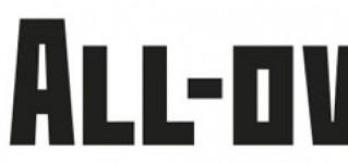 Приглашаем на выставку All-over-IP Expo-2013