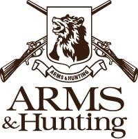 Выставка «ARMS & HUNTING»