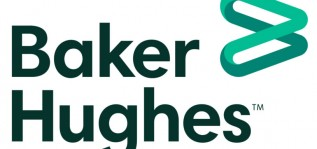 Baker Hughes: АО «Пергам-Инжиниринг» сохраняет лидерские позиции по продажам в России и др. странах СНГ