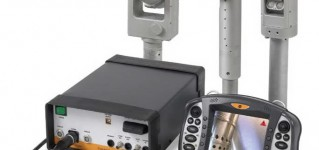 Применение камер глобального наблюдения CA-ZOOM PTZ на объектах ядерной энергетики