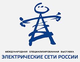 Электрические сети России 2018