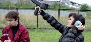 Чтобы не было «энергетического атеросклероза» оборудованию нужна своевременная диагностика // Мария Галаджий