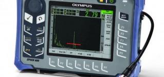 Дефектоскопия с использованием Epoch 600 – гарантия качества