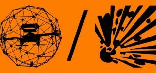 Искробезопасность дронов – безопасны ли дроны в промышленности?
