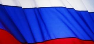 Наши тепловизоры на защите России