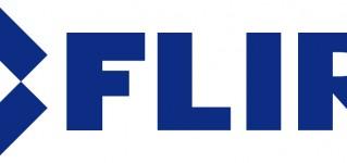 ITV интегрирует тепловизоры FLIR Systems