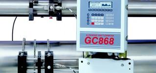 Ультразвуковые расходомеры газов фирмы GE Panametrics с накладными преобразователями