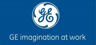 Международная конференция торговых представителей GE в Швеции