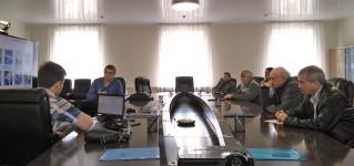 Тест-драйв оборудования NDT на предприятиях Дальнего Востока