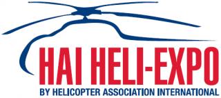 Hai Heli-Expo 2019