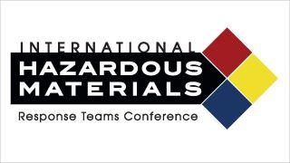 International Hazardous Materials Response Teams Conference