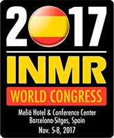2017 INMR WORLD CONGRESS