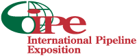 IPE 2016