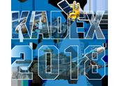 KADEX-2018