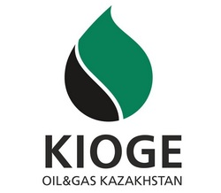 KIOGE (КИОГЕ) 2021