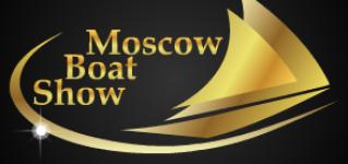 Международная выставка катеров и яхт «Moсковское Боут Шоу»