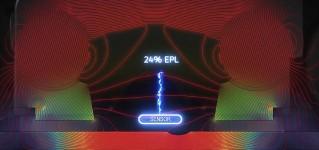 MFL — введение в технологию
