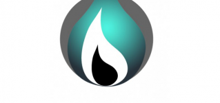 Нефть и газ 2008