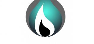 Нефть и газ – 2007