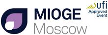 «НЕФТЬ И ГАЗ» / MIOGE