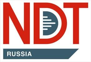 Выставка NDT Russia