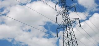 Электроэнергия – товар, как и любой другой...