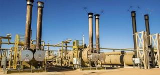 Как метод оптического отображения газа помогает низко-углеродной экономике и корпоративной ESG-отчётности