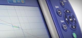 Рефлектометры — приборы для диагностики кабелей и силовых линий